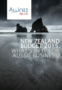 0715 nz budget alliotts ad-701