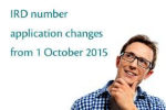 1015 ird numbers change-604