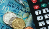 how to get gst registered in nz