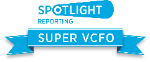 Spotlight Reporting Super VCFO lock up-962