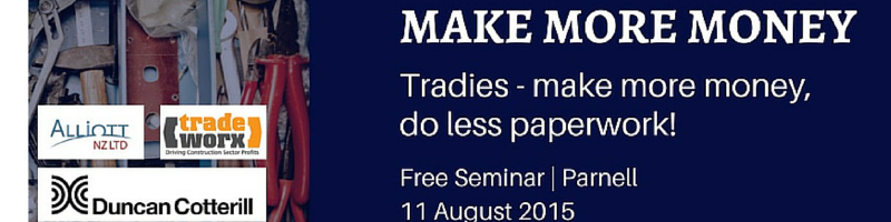 Tradies event banner G+-126
