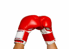 boxing gloves-840-800