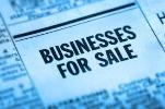 business for sale-948
