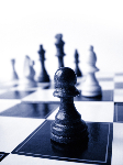 chess strategy-550