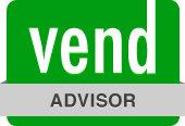vend advisor