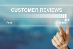 customer reviews-552