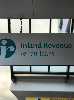 nz inland revenue ird-683