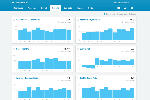 xero-Business-Performance-feature-release Screenshots 1320x880 02-@2x-890