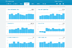 xero-Business-Performance-feature-release Screenshots 1320x880 02-@2x-971
