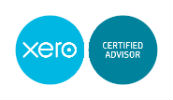 xero-certified-advisor-logo-hires-RGB(copy)