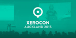 xerocon 2015 logo-522-869